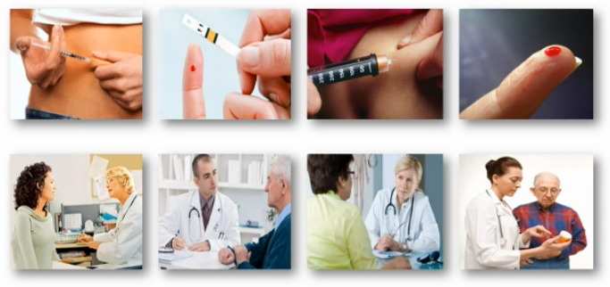 Diabetes Miracle Cure Review