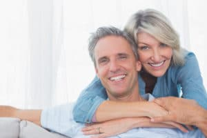 Secrets of Happy Couples that Most People Miss Or Ignore
