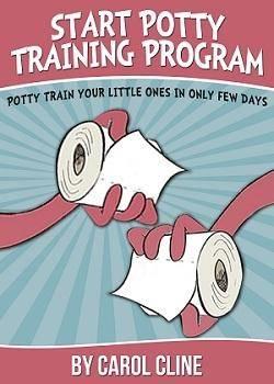 Start Potty Training