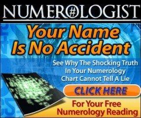 Numerologist.com