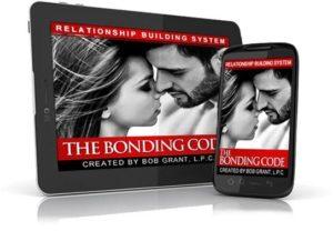 The Bonding Code Book