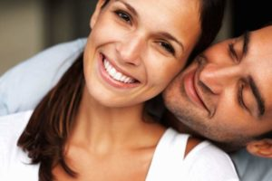 Creating deeper Intimacy