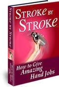Stroke by Stroke Download