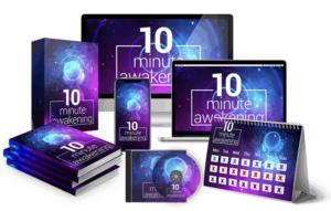 10 Minutes Awakening